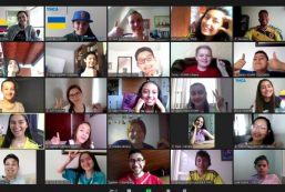 Global YCAMP YTAC (17)