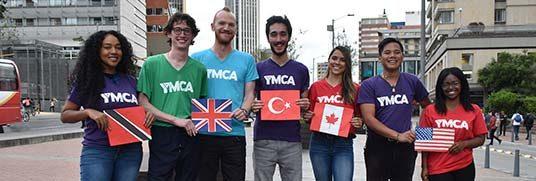 YMCA-Colead3rs-participante-1